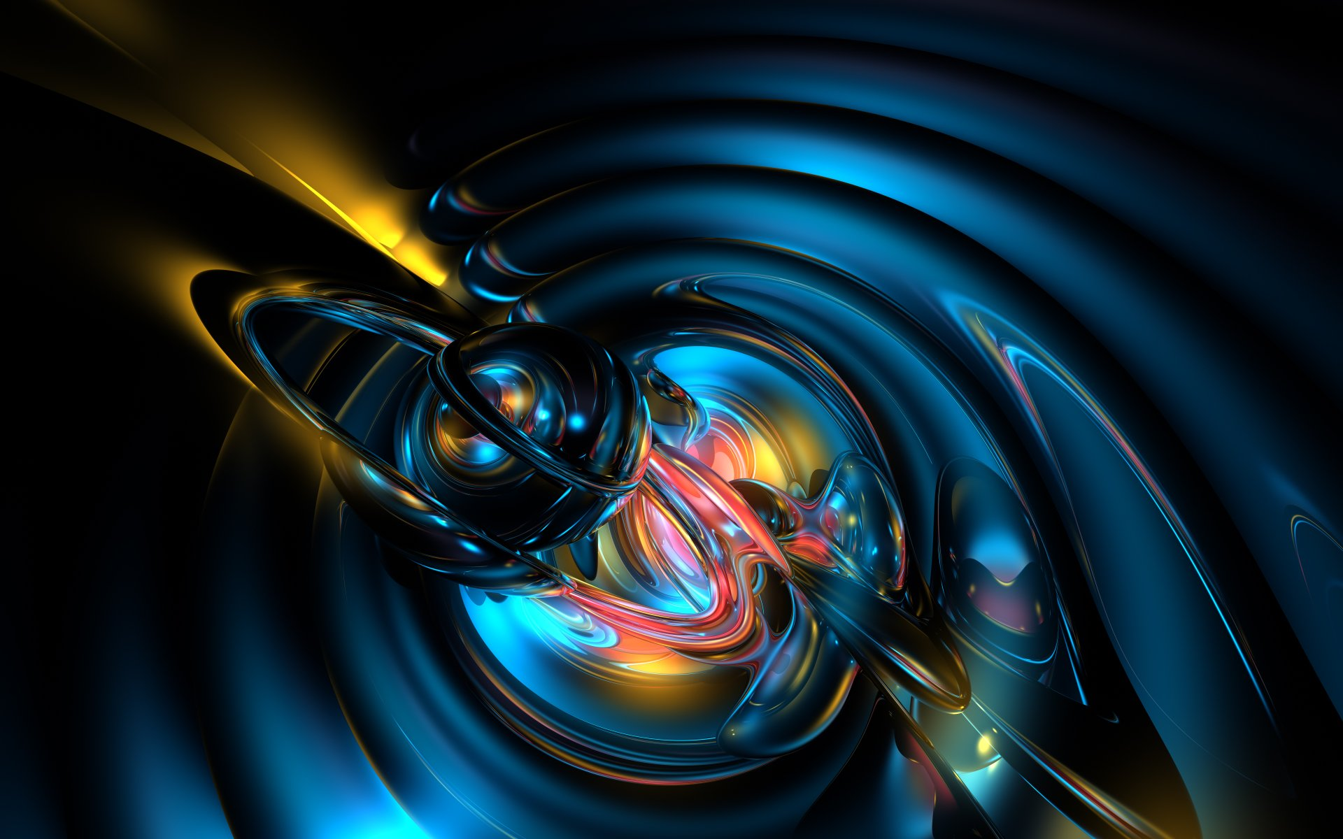 abstract cool wallpaper 736