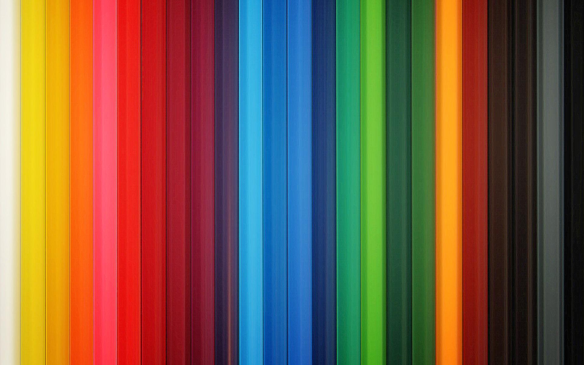 colorful wallpaper 1894