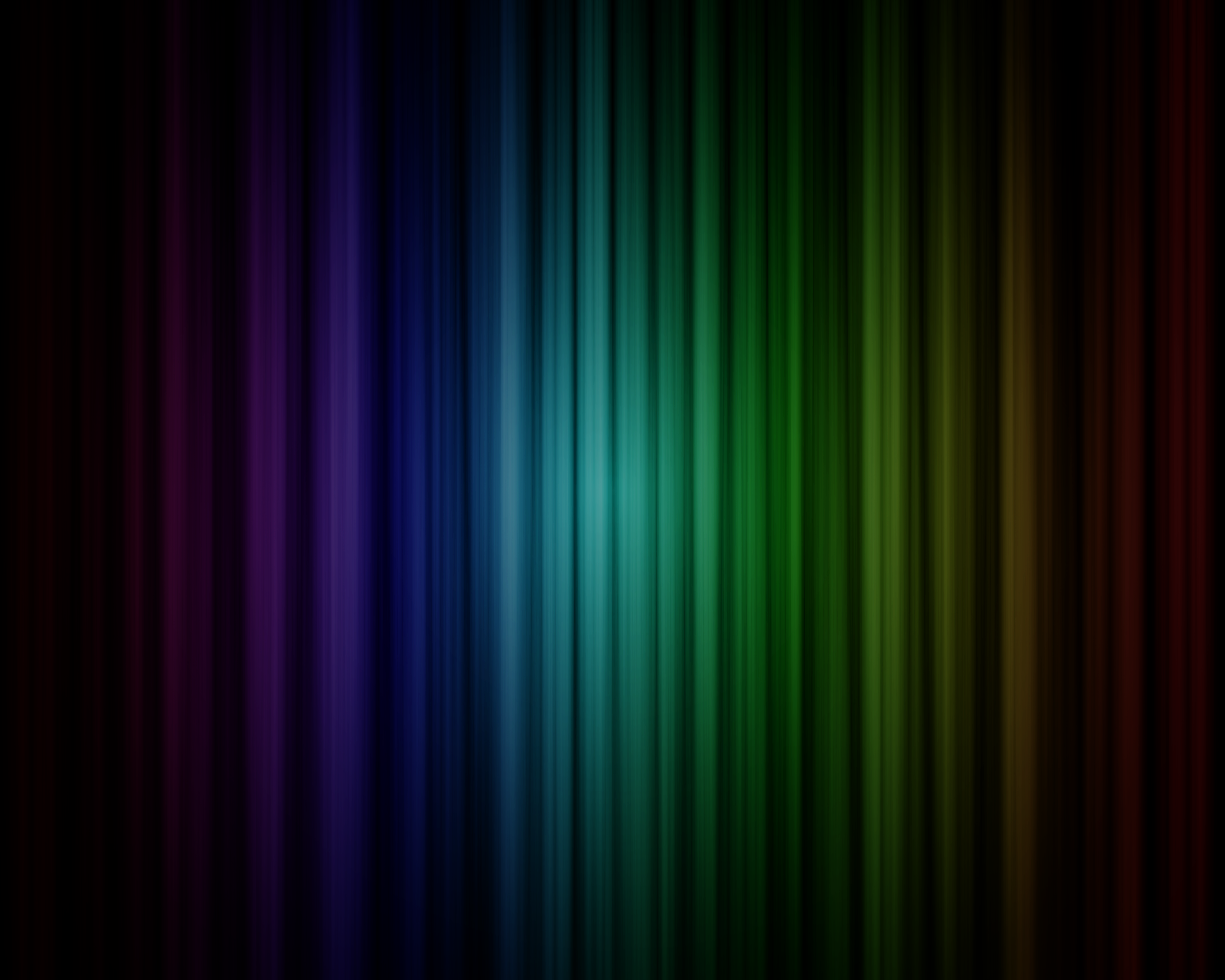colorful wallpaper 1898