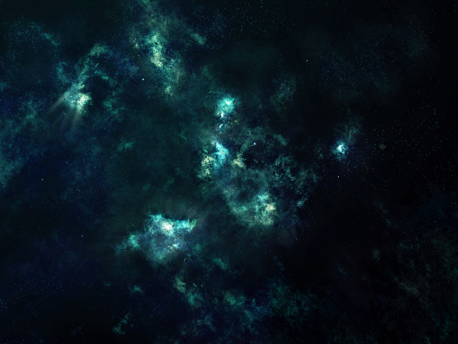 cool space wallpaper 1720