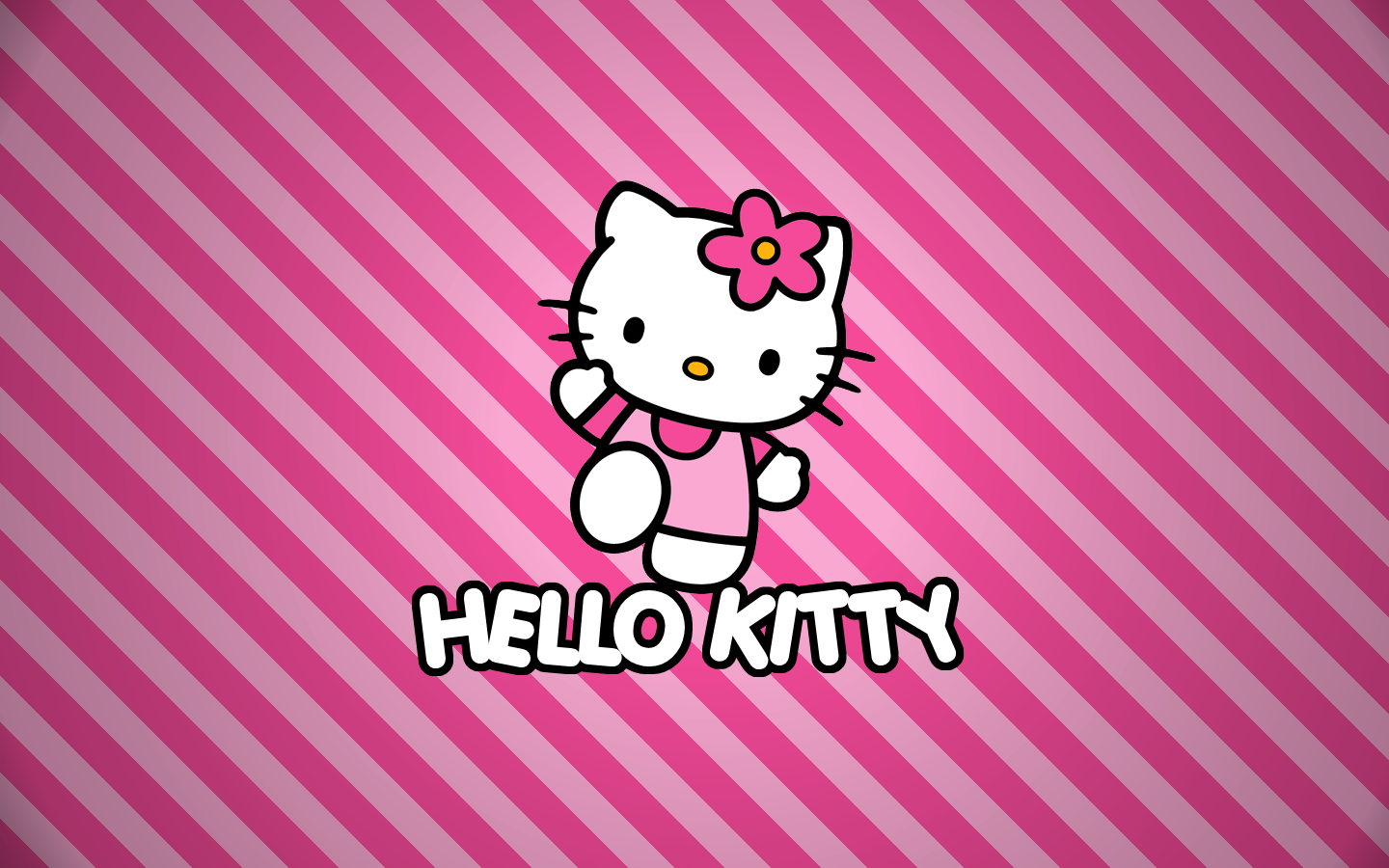 The Top Free Hello Kitty