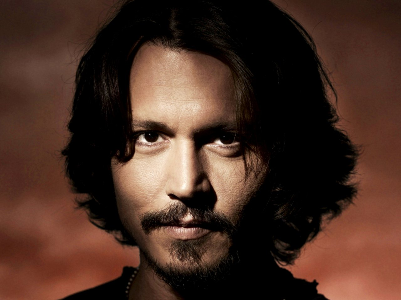 johnny depp wallpaper 1722