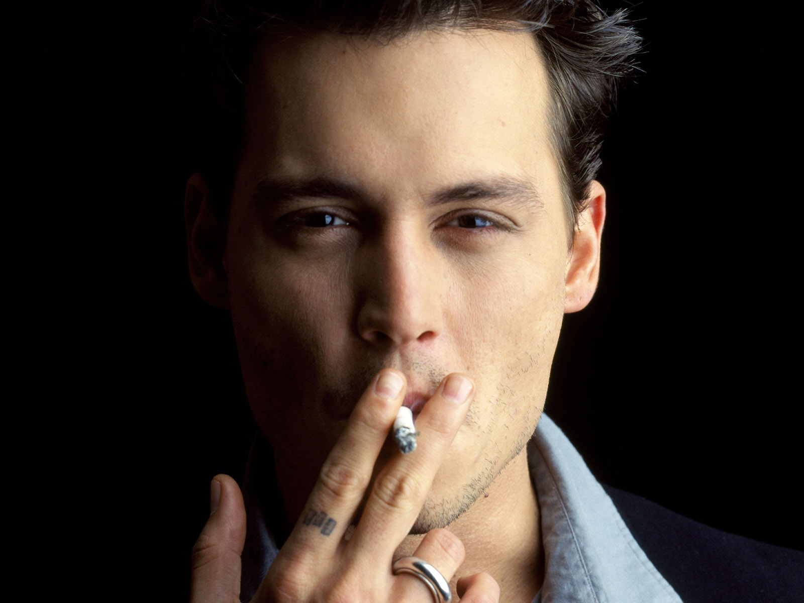 johnny depp wallpaper 1723
