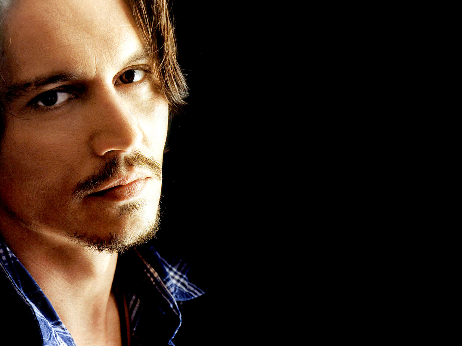 johnny depp wallpaper 1727