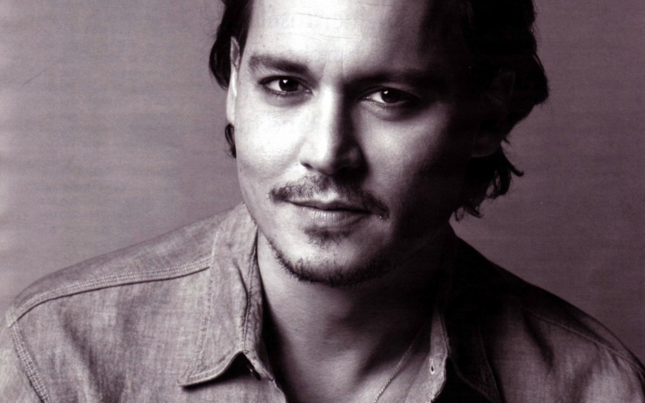 johnny depp wallpaper 1729