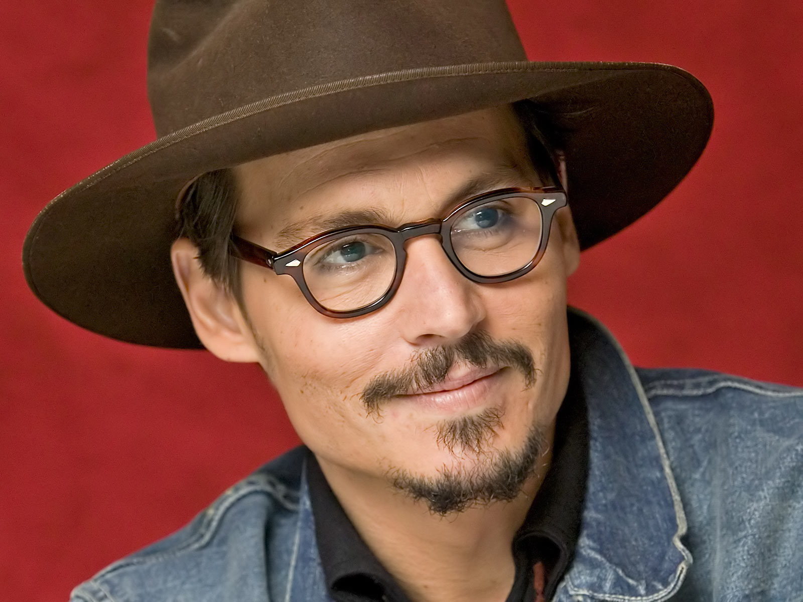 johnny depp wallpaper 1735