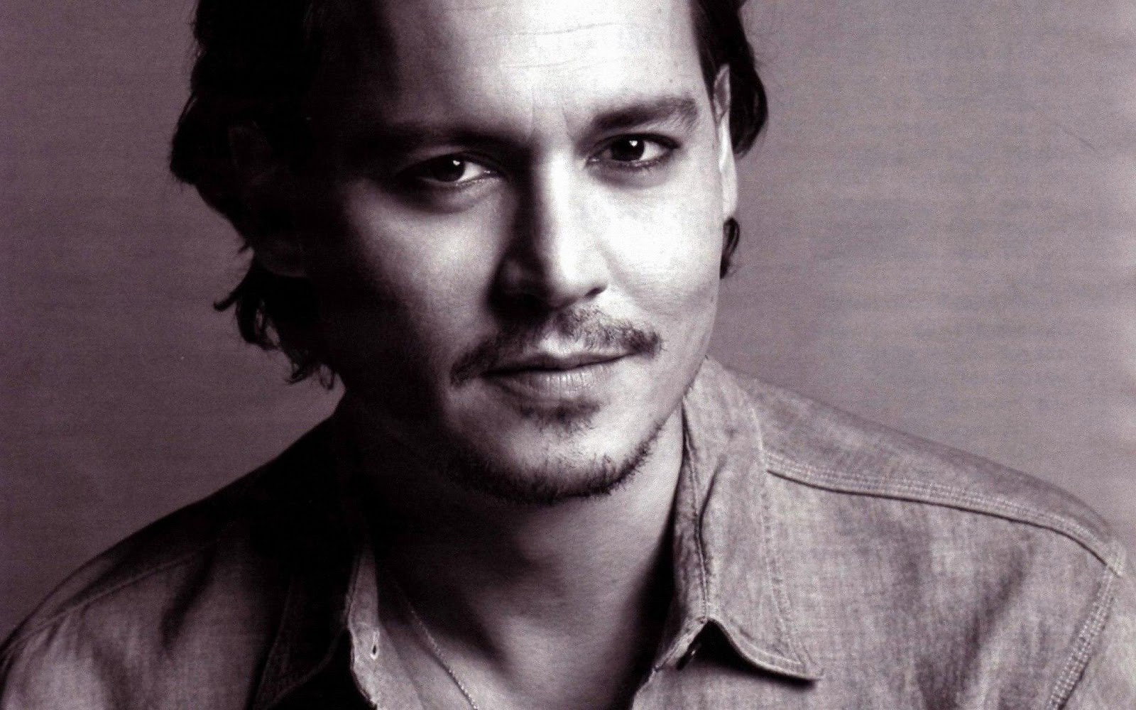 johnny depp wallpaper 1738