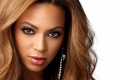 Beyonce Wallpaper 1795