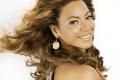Beyonce Wallpaper 1800