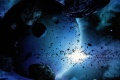 Cool Space Wallpaper 1708
