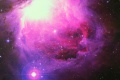 Cool Space Wallpaper 1716