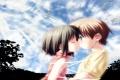 Cute Love Wallpaper 804