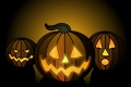 Halloween Wallpaper 1607