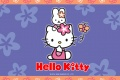 Hello Kitty Wallpaper 1653