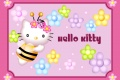 Hello Kitty Wallpaper 1662