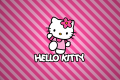 Hello Kitty Wallpaper 1668