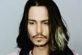 Johnny Depp Wallpaper 1730