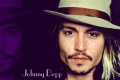 Johnny Depp Wallpaper 1734