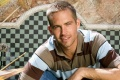 Paul Walker Hd Wallpaper 768
