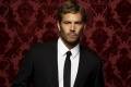 Paul Walker Hd Wallpaper 777