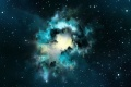 Space Wallpaper 1684