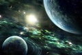 Space Wallpaper 1685