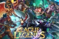 League Of Legends Wallpaper 812