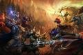 League Of Legends Wallpaper 816