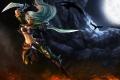 League Of Legends Wallpaper 823