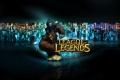 League Of Legends Wallpaper 824