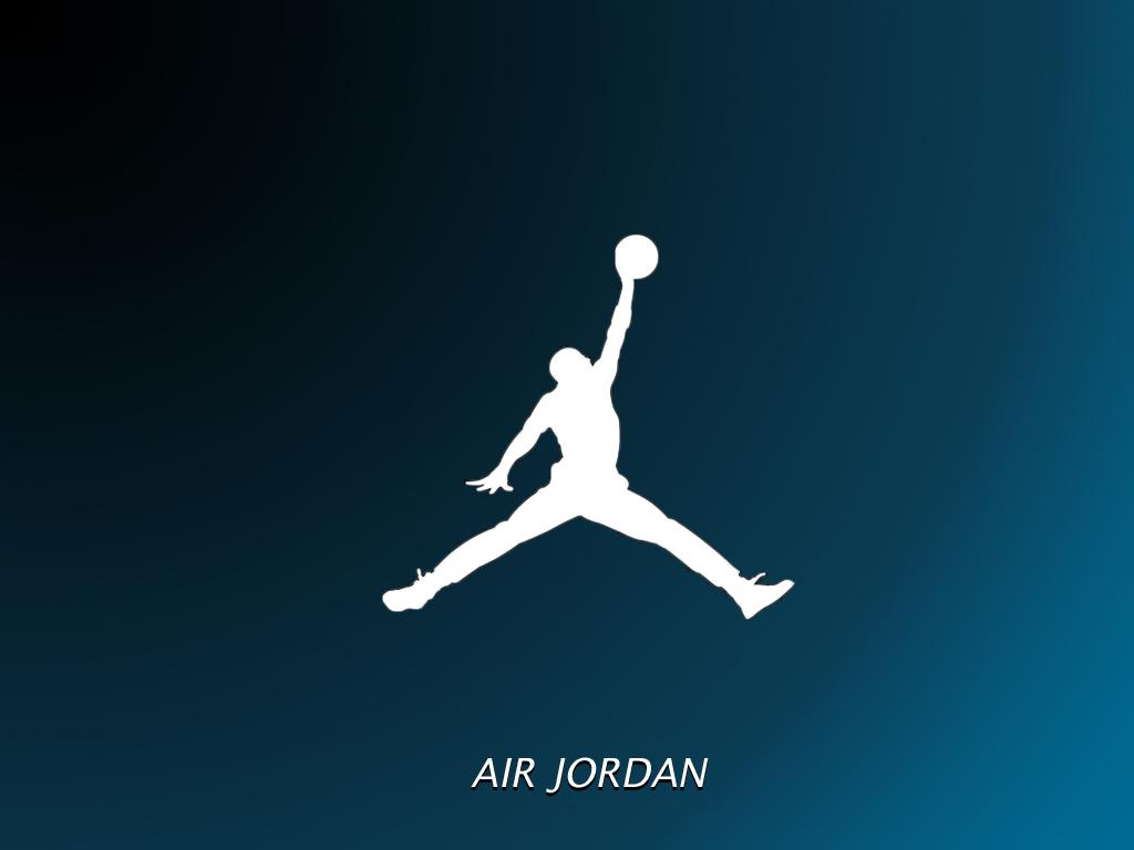 air jordan wallpaper 2003