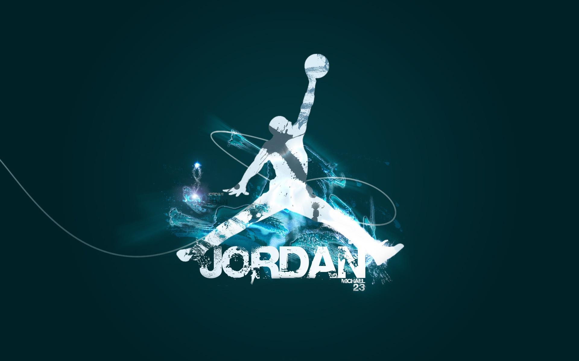 air jordan wallpaper 2004