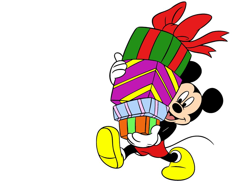 download mickey mouse