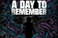 A Day To Remember Wallpaper 2113