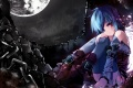 Dark Anime 2056