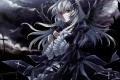 Dark Anime 2057
