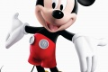 Mickey Mouse 2125