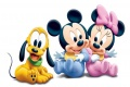 Mickey Mouse 2127