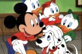 Mickey Mouse 2131