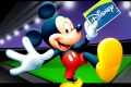 Mickey Mouse 2148