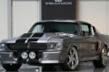 Muscle Car Wallpaper 888