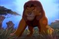 Simba Lion King 2042