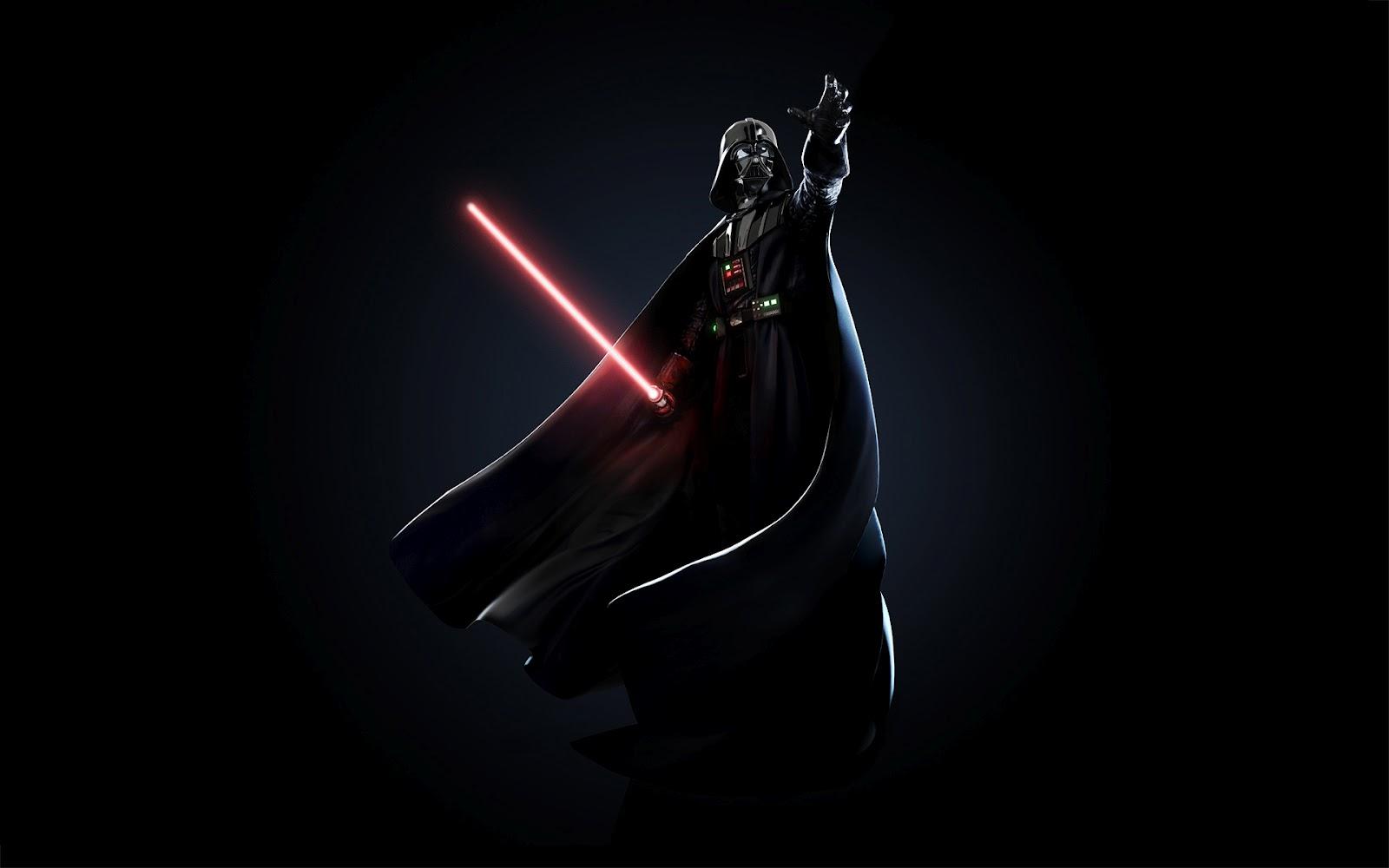 Star Wars Wallpaper 2266
