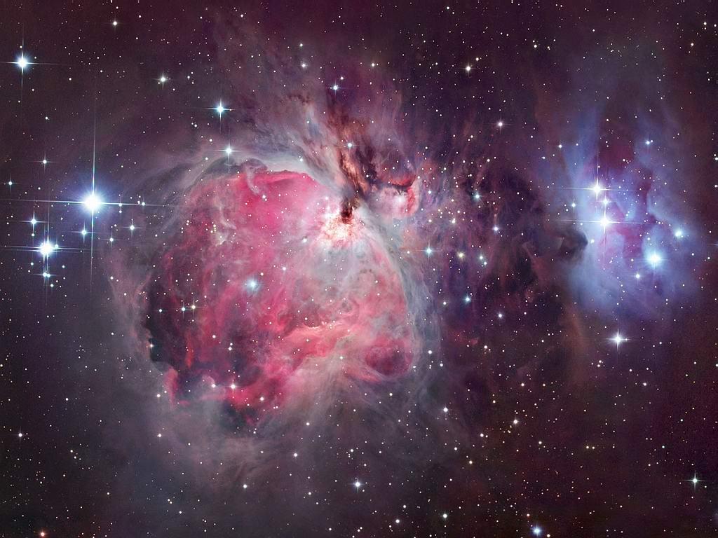 stars wallpaper 2283