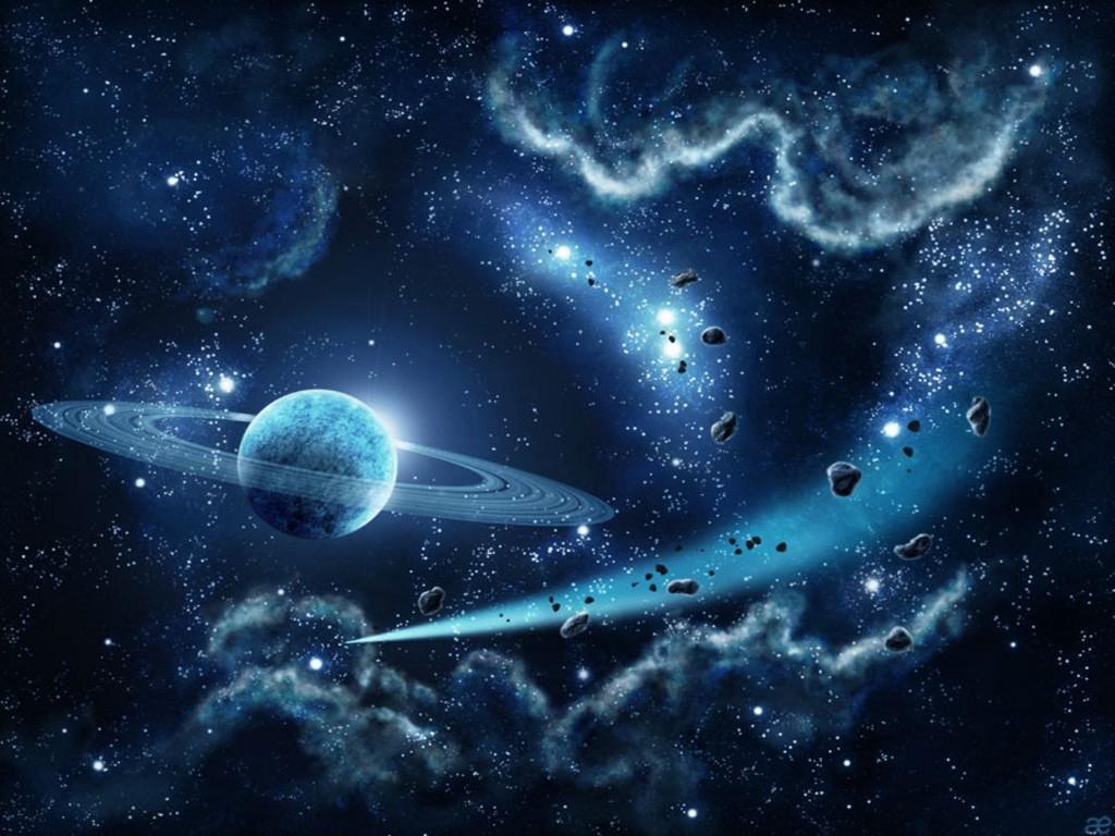 stars wallpaper 2289