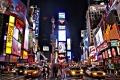 New York Wallpaper 2324