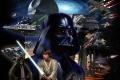 Star Wars Wallpaper 2258