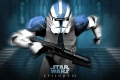 Star Wars Wallpaper 2280