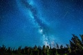 Stars Wallpaper 2282