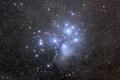 Stars Wallpaper 2285